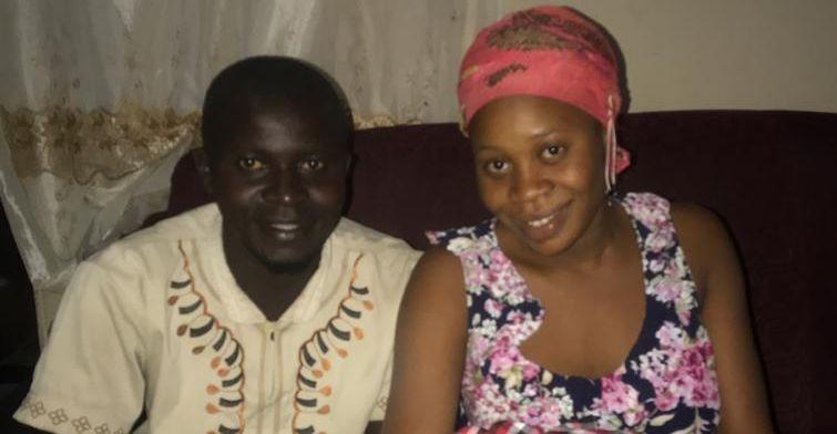 Crowdfunding-Projekt für Ausbildung in Gambia erfolgreich abgeschlossen